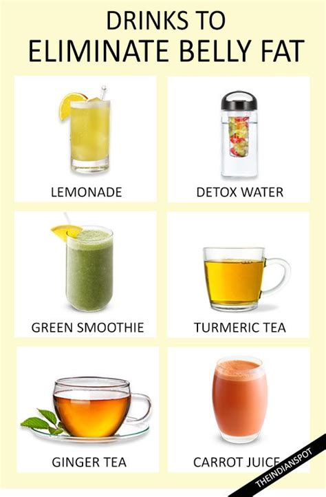 can you take natural supplements to lose weight picture 15