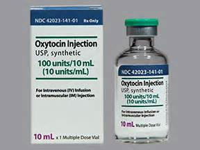 side effects of lipovimino 10 ml picture 5