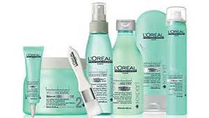 professional hair care products picture 10