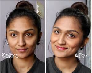 mufe foundation indian skin tone picture 1