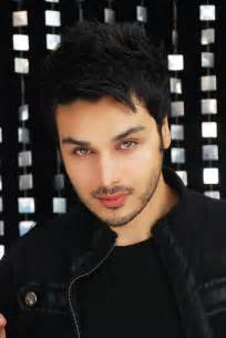 male actor pics picture 2