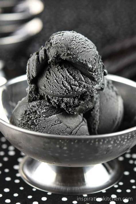 licorice ice cream recipes picture 10