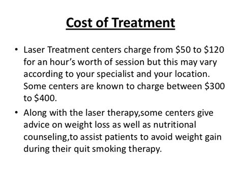 quit smoking laser treatment picture 6