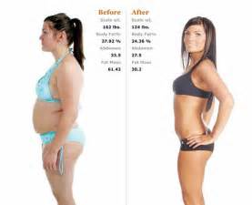 garcinia cambogia before or after workouts picture 15