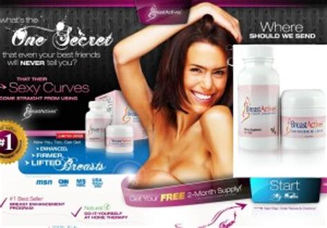 taking breast actives picture 5