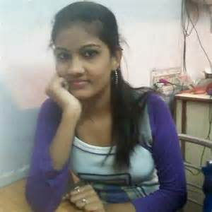 chudakkad girl contact number in maharashtra picture 10