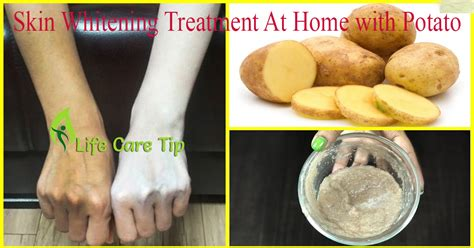 homemade weight loss remedies picture 1