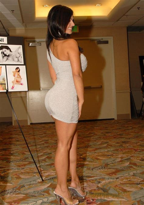 denise milani weight loss before and after picture 5