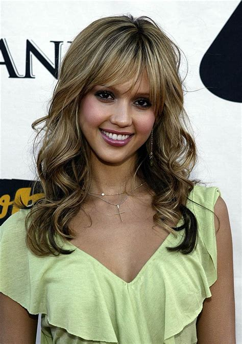cool hairstyles with straight hair picture 7