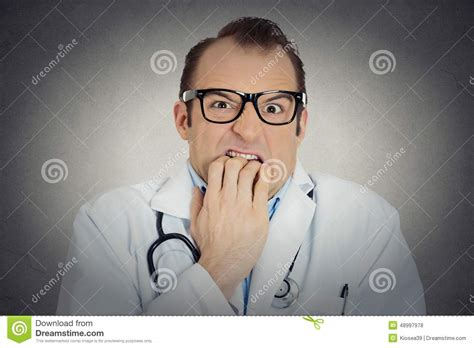 crazy male doctors picture 5