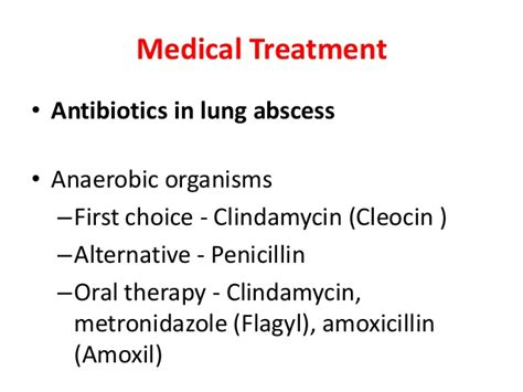 carbuncle treatment guideline picture 3