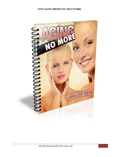 anti aging working from home picture 5