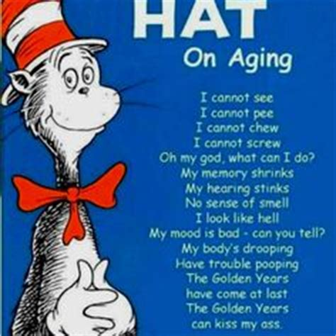 the cat in hat aging picture 9