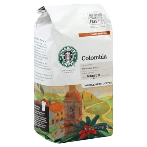 colombian coffee cleanse picture 15