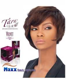 tara hair remover picture 9