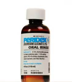 antibacterial rinses for the mouth picture 15