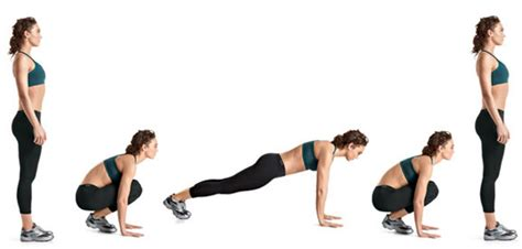 weighted tennis s and weight loss picture 1