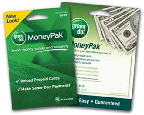 buy money pack picture 5