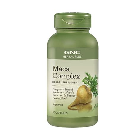 hausa herbal what is maca picture 1
