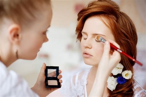 good make-up for skin picture 11