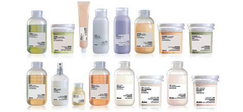 davines skin care picture 18