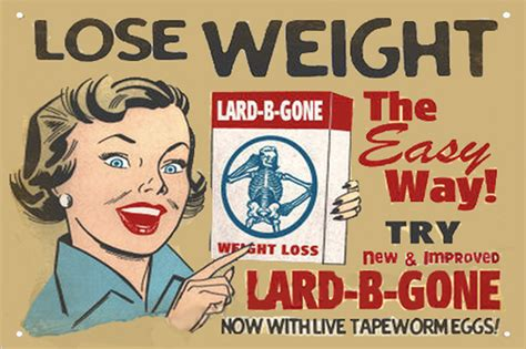 tapeworms for weight loss picture 7