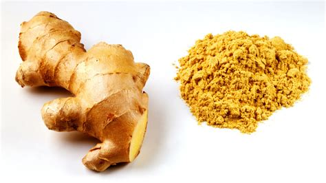 natural herbs for belly fat reduction picture 6