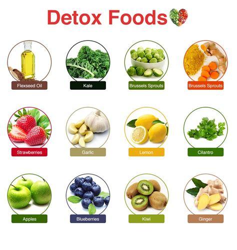 herb diet picture 2