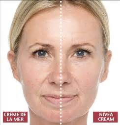 the cream ellen uses on her face picture 5