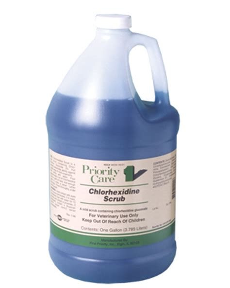 where can i buy scrub care chlorhexidine gluconate picture 8