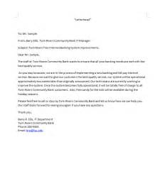 how to write a presell letter for affiliate picture 3