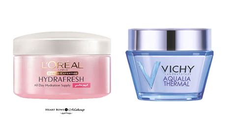 best face cream for dry skin picture 6