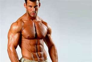 muscle builders picture 6