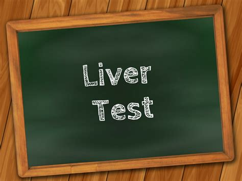kidney liver function test picture 9