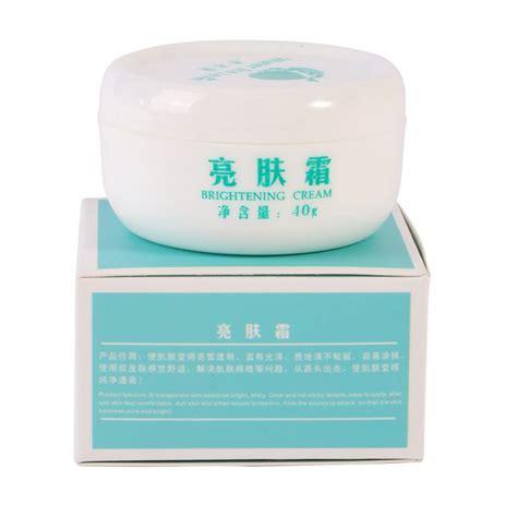 cream that darkens skin picture 3