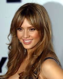 brown hair highlights picture 15