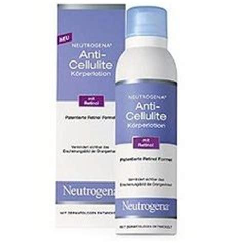 cellulite treatment reviews picture 3