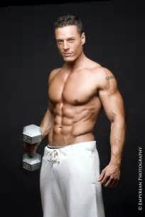 muscle fitness picture 17
