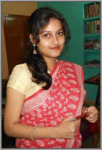 unsatisfied marathi aunty in thane contact number 2014 picture 11