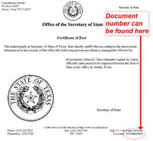 texas license on nursing home business picture 1
