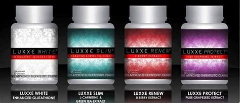 luxxe white side effects picture 1