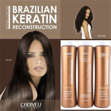 agimax brazilian keratin treatment picture 14
