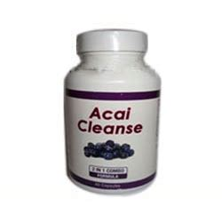 acai berry cleanse at walgreens picture 5
