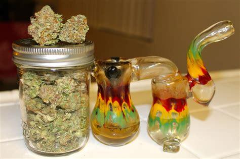 different ways to smoke marijuana picture 2