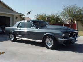 muscle cars for sell picture 15