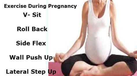 pregnancy ki shuruat mai kamar dard hota hai picture 1