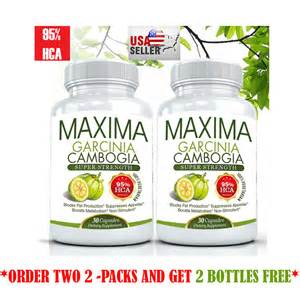 garcinia cambogia extract diet picture 7