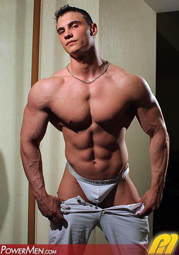 fritz helm bodybuilder picture 2