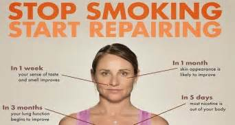 healing you body after you stop smoking picture 5