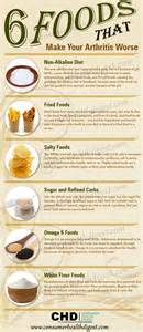 arthritis and diet picture 13
